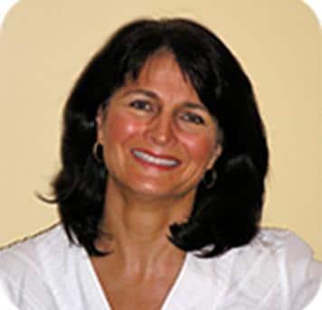 Barb McMillian
