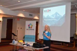 West Vancouver Foundation Emergency preparedness 4