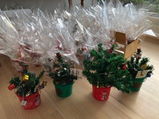 Compassion Care Packages for Seniors 2