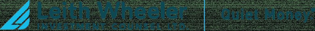 Leith Wheeler Investment Counsel LTD. logo