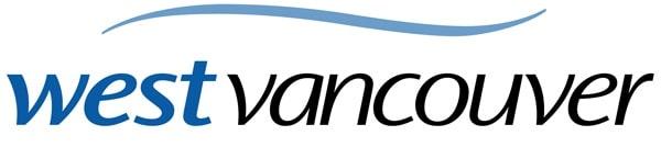 West Vancouver logo