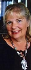 Linda Humphries