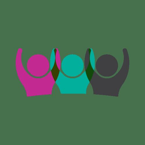 2021 Cohort Participant